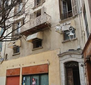 Previous<span>1 place Camille Ledeau &#8211; Toulon</span><i>&rarr;</i>