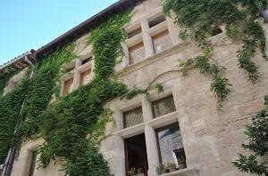 Demande d'infos sur Villeneuve-lès-Avignon Rue Montée du Fort