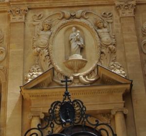 Previous<span>20-24, rue Constantin – Aix-en-Provence</span><i>→</i>