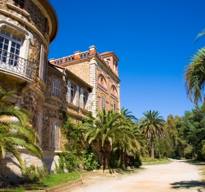 Next<span>Le château Horace Vernet</span><i>→</i>